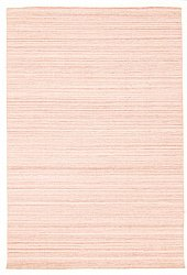 Tapis 140 x 200 cm (Pet Yarn) - Grikos (rose)