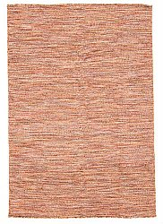 Tapis 135 x 195 cm (laine) - Wellington (multi)
