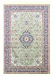 Tapis Wilton - Gårda Oriental Collection Bishapur (vert)