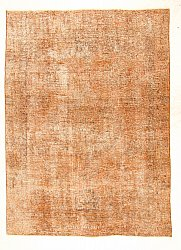 Tapis persan Colored Vintage 305 x 221 cm