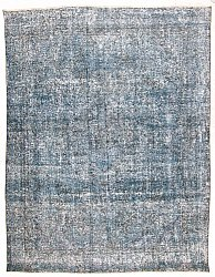 Tapis persan Colored Vintage 320 x 243 cm