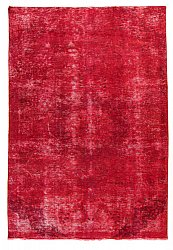 Tapis persan Colored Vintage 264 x 178 cm