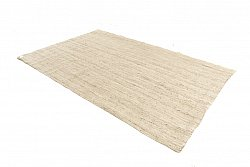 Tapis chanvre - San Francisco (jute)