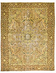 Tapis persan Colored Vintage 320 x 250 cm