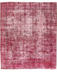 Tapis persan Colored Vintage 311 x 263 cm