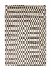 Tapis 133 x 190 cm (wilton) - Elite Nature Rand (beige)