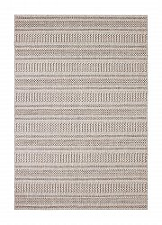 Tapis Wilton - Elite Nature Lines (beige)