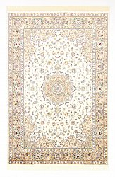 Tapis Wilton - Gårda Oriental Collection Kahmar (beige)