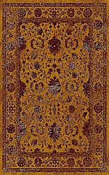 Tapis Wilton - Peking Majestic (or)