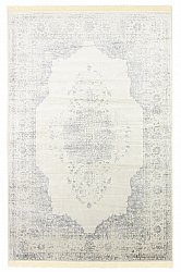 Tapis Wilton - Gårda Oriental Collection Arrajan (ivory)