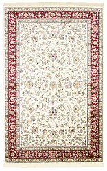 Tapis Wilton - Gårda Oriental Collection Gharbi (ivory)