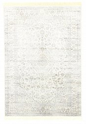 Tapis Wilton - Gårda Oriental Collection Sanghi (ivory)