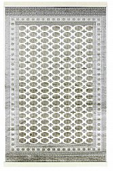 Tapis Wilton - Gårda Oriental Collection Abyaneh (beige)
