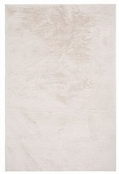 Tapis shaggy - Cloud Super Soft (offwhite)