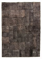 Tapis persan Colored Vintage 249 x 177 cm