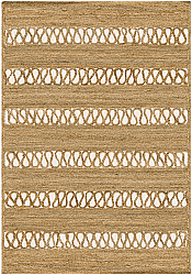 Tapis Wilton - Levie (beige)