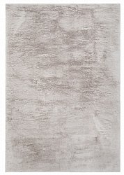 Tapis shaggy - Cloud Super Soft (gris)
