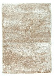 Tapis shaggy - Shaggy Luxe (beige)