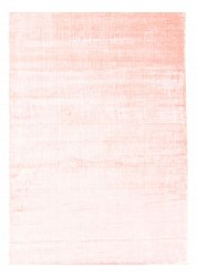 Tapis viscose - Jodhpur Special Luxury Edition (rose)