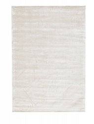 Tapis viscose - Jodhpur Special Luxury Edition (offwhite)